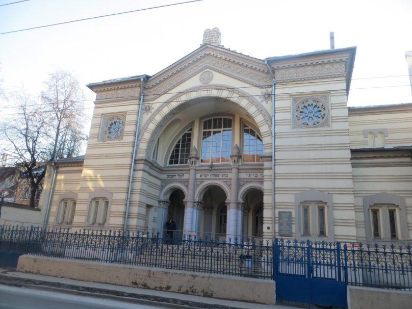 VilniusJorge_03
