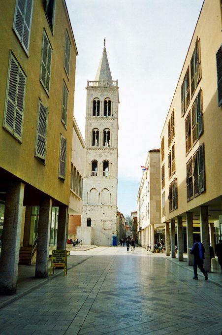 Zadar_02