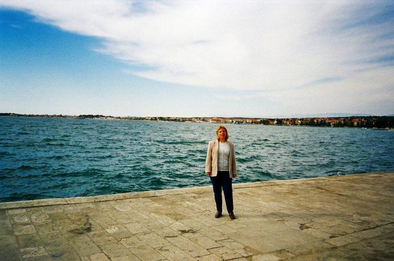 Zadar_04