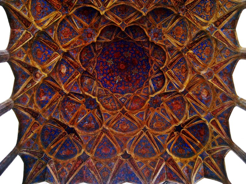 Isfahan_34