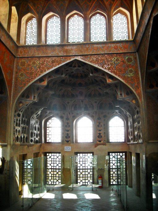 Isfahan_36