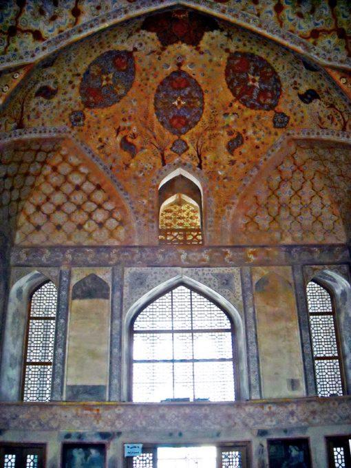 Isfahan_37