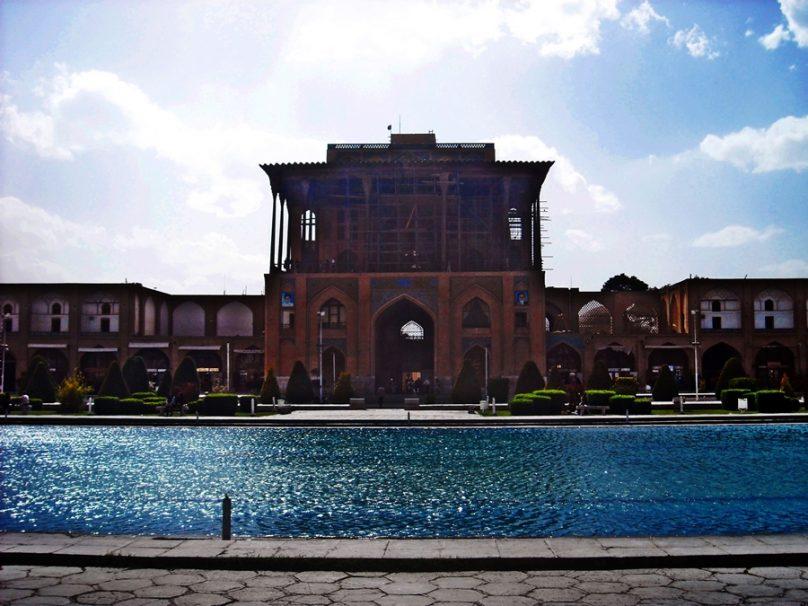 Isfahan_46