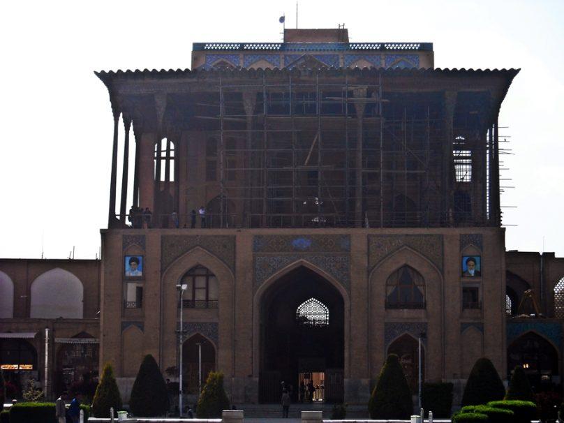 Isfahan_47