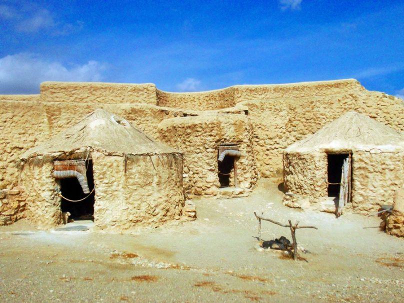 10 sitios arqueológicos ibéricos de reconocido mérito