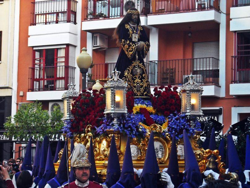 Martes Santo (Murcia, Región de Murcia)