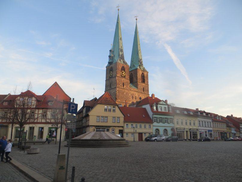 QuedlinburgJorge_02