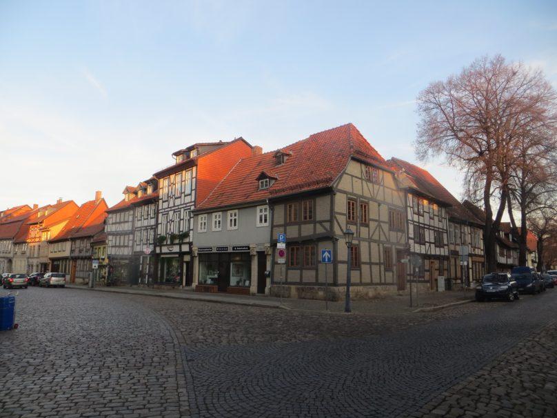QuedlinburgJorge_03