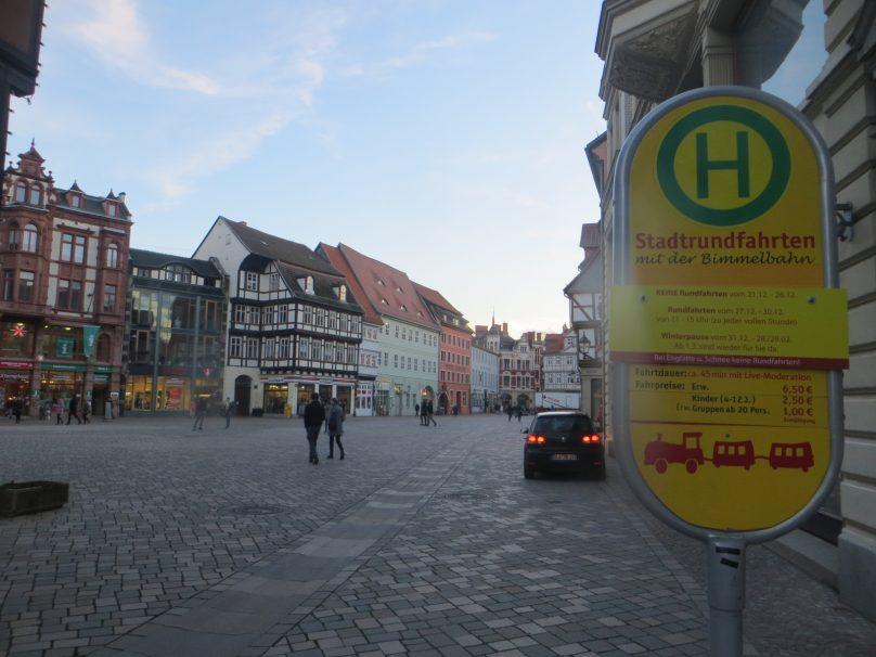 QuedlinburgJorge_04