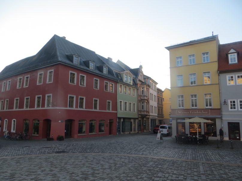 WeimarJorge_01