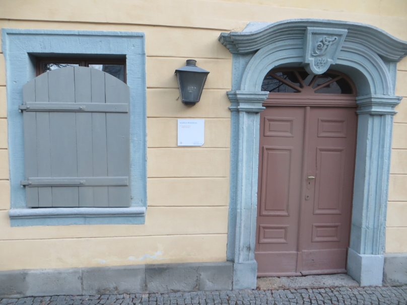 WeimarJorge_04