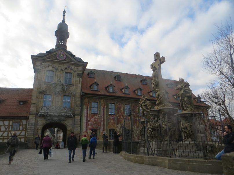 Bamberg (por Jorge Sánchez)