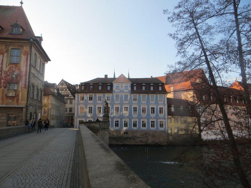BambergJorge_02