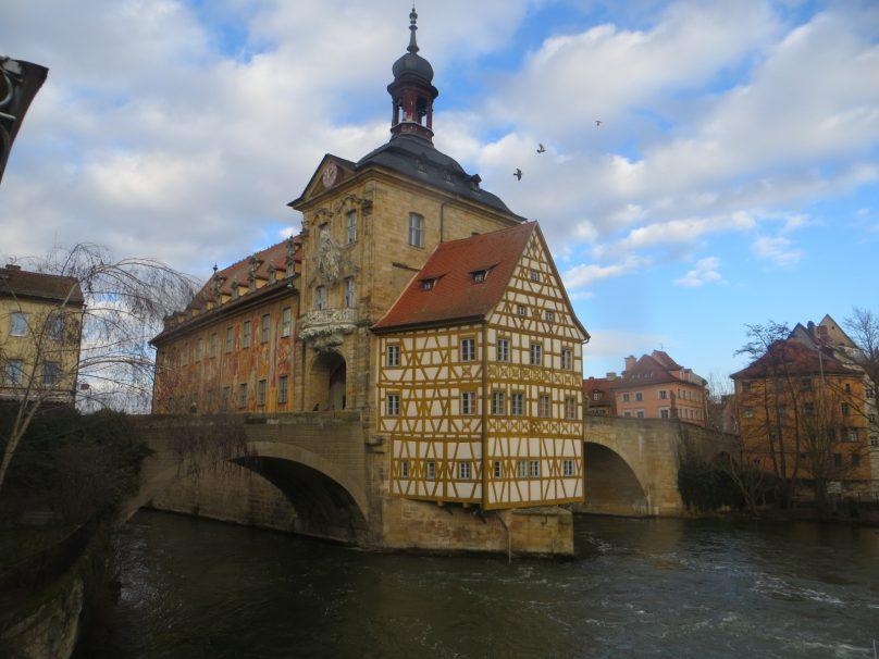 BambergJorge_03