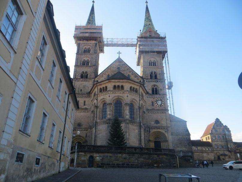 BambergJorge_04