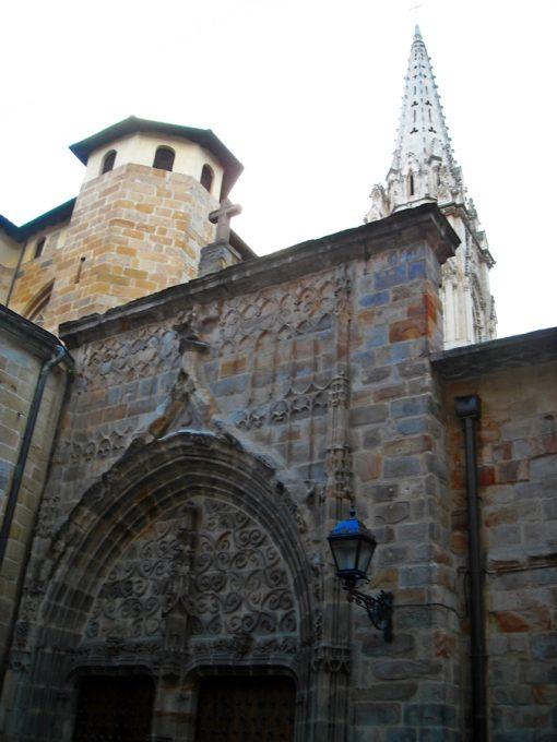 Bilbao_04