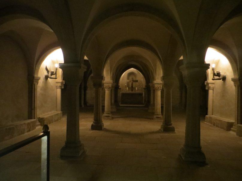 CatedralNaumburgJorge_02