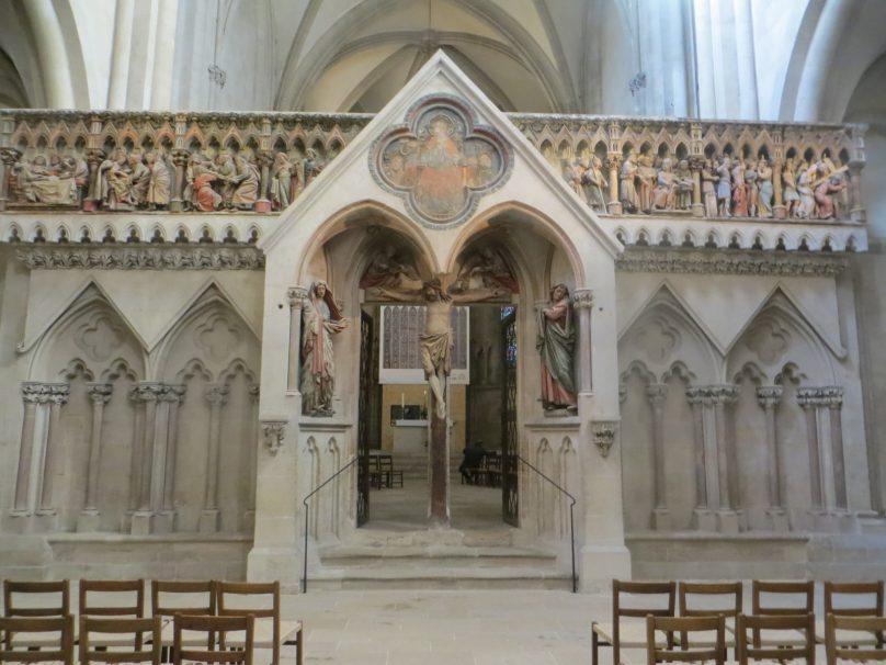 CatedralNaumburgJorge_03