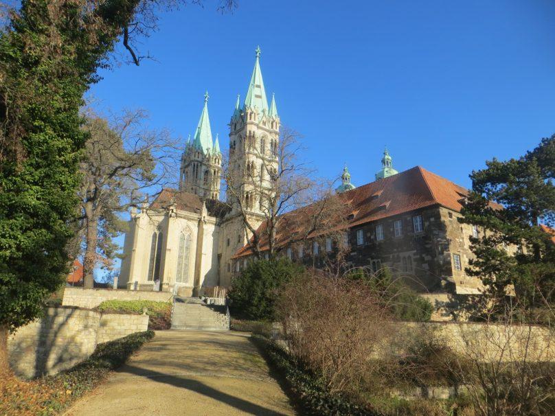 CatedralNaumburgJorge_04