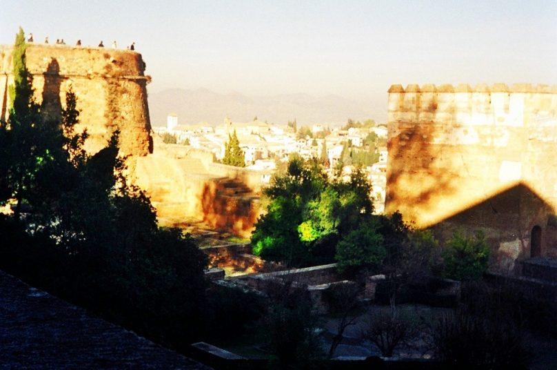 Granada_09