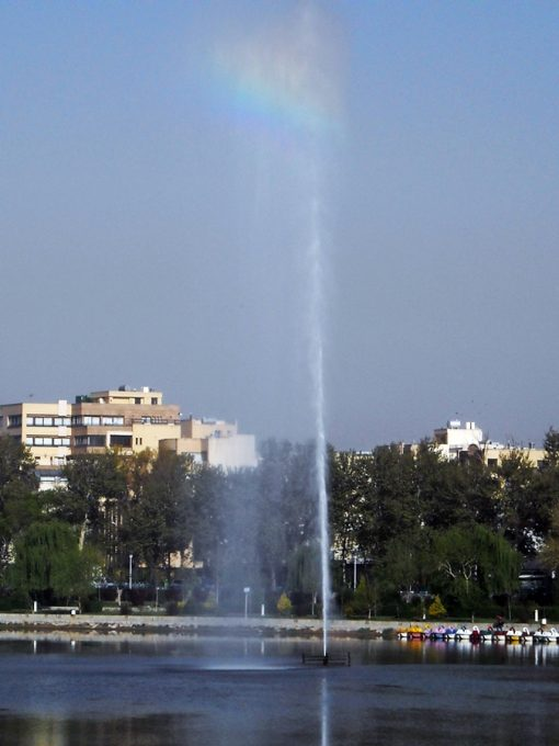 Isfahan_05