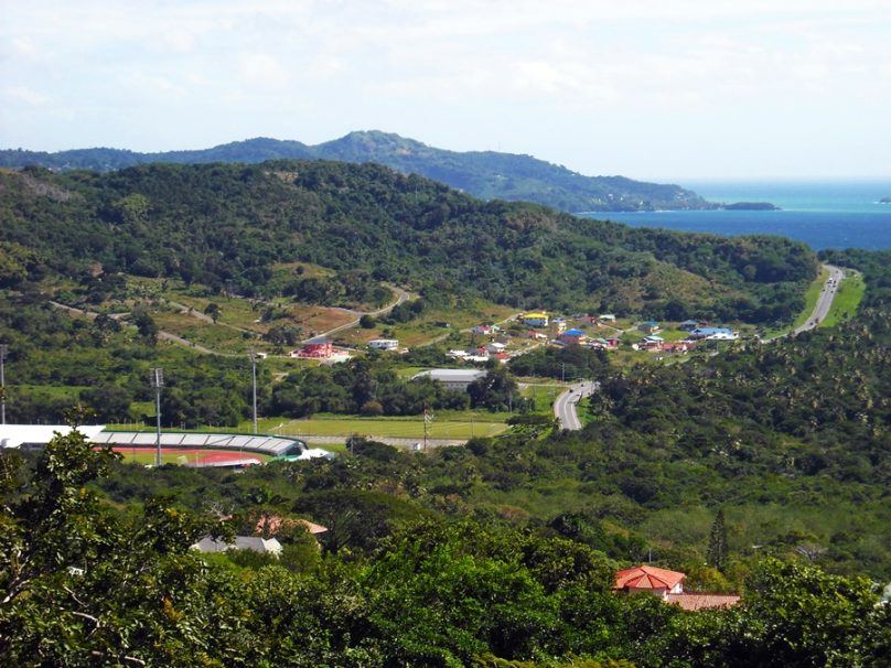 Tobago_07