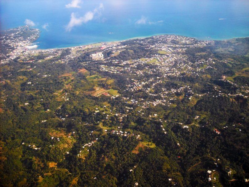 Tobago_128