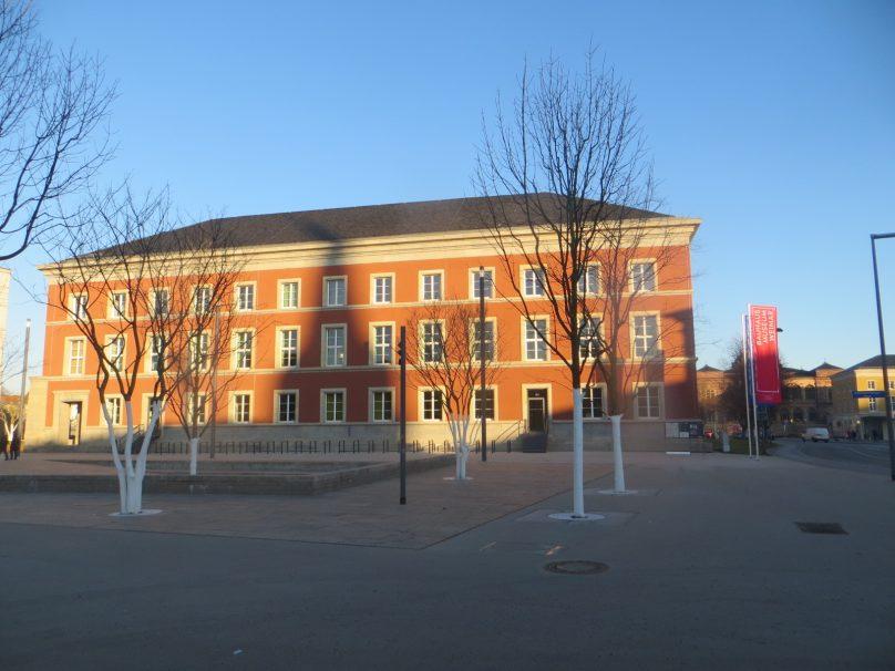 WeimarBauhausJorge_03