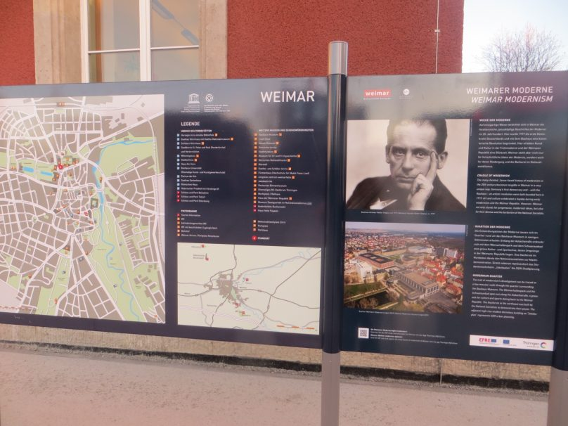 WeimarBauhausJorge_04
