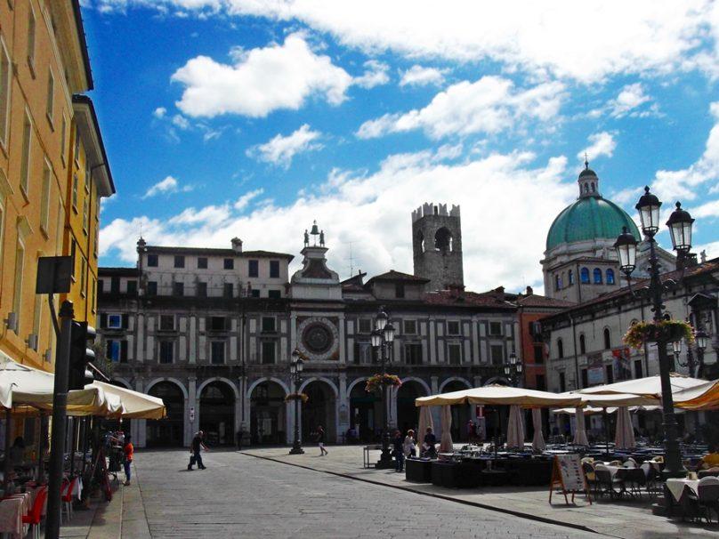 Brescia_02