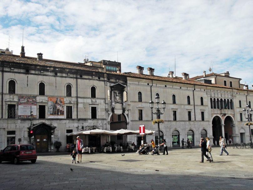 Brescia_04