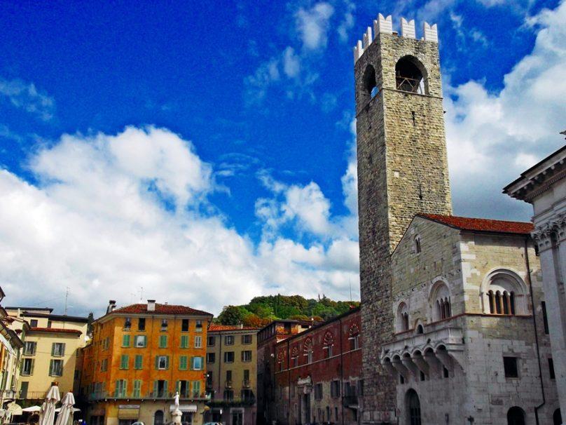 Brescia_07