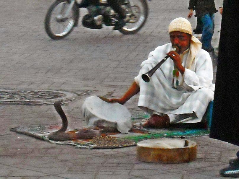 Marrakech_102