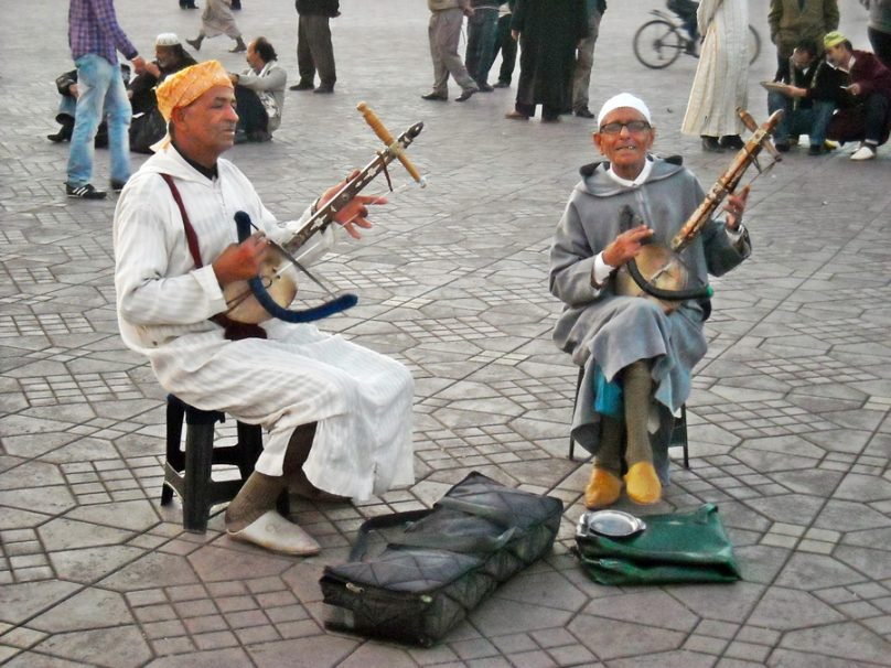 Marrakech_103