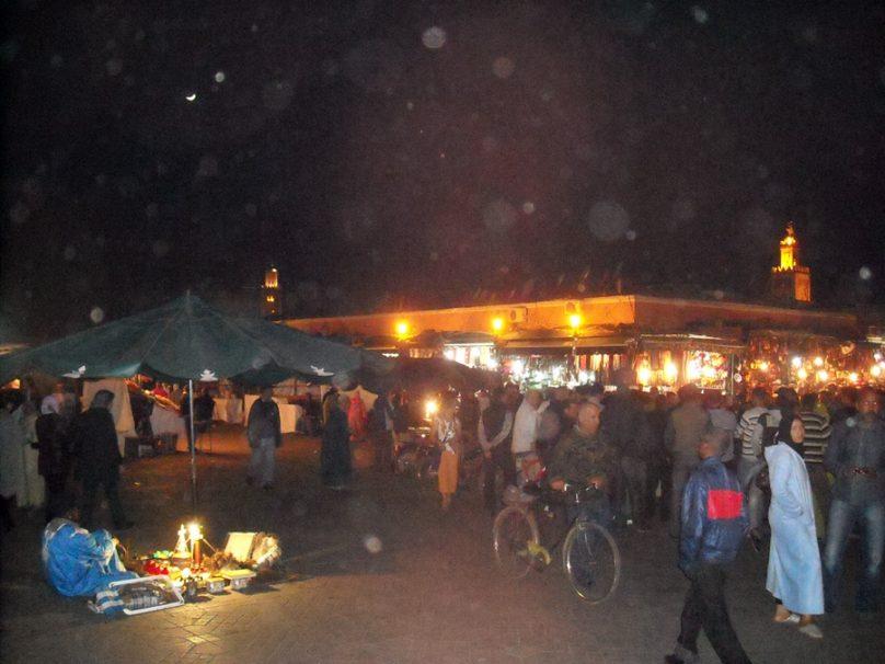 Marrakech_106