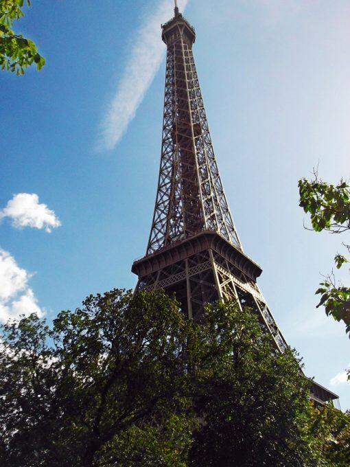 Paris_50