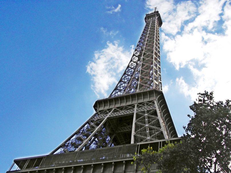 Paris_54