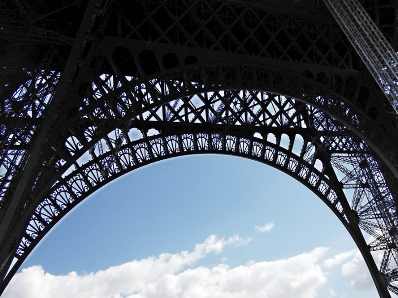Paris_55