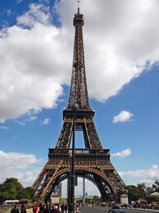 Paris_56