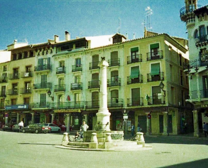 Teruel_05