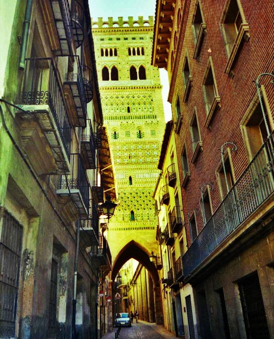 Teruel_07