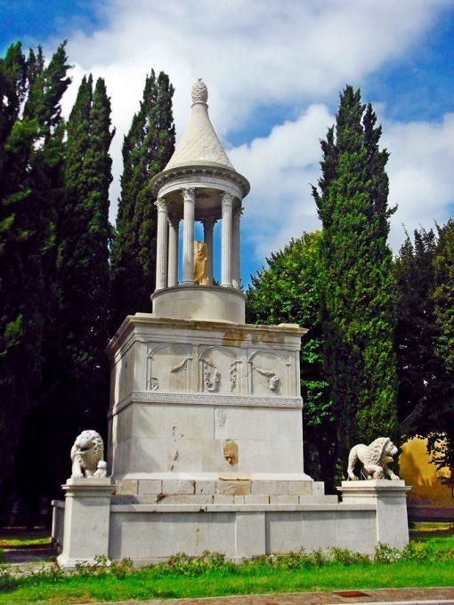 Aquileia_01