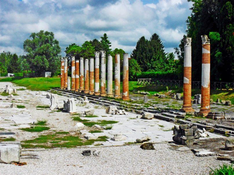Aquileia_03
