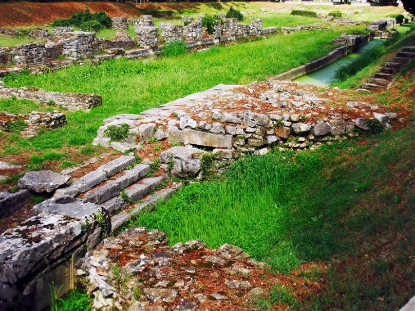 Aquileia_05