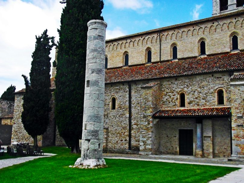 Aquileia_06