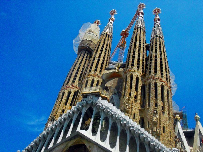 Barcelona_88