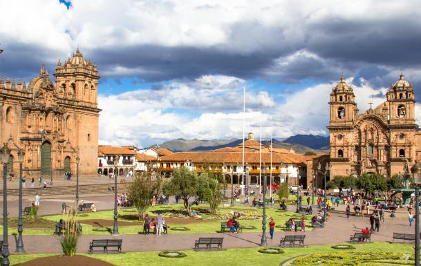 CuzcoJorge_03