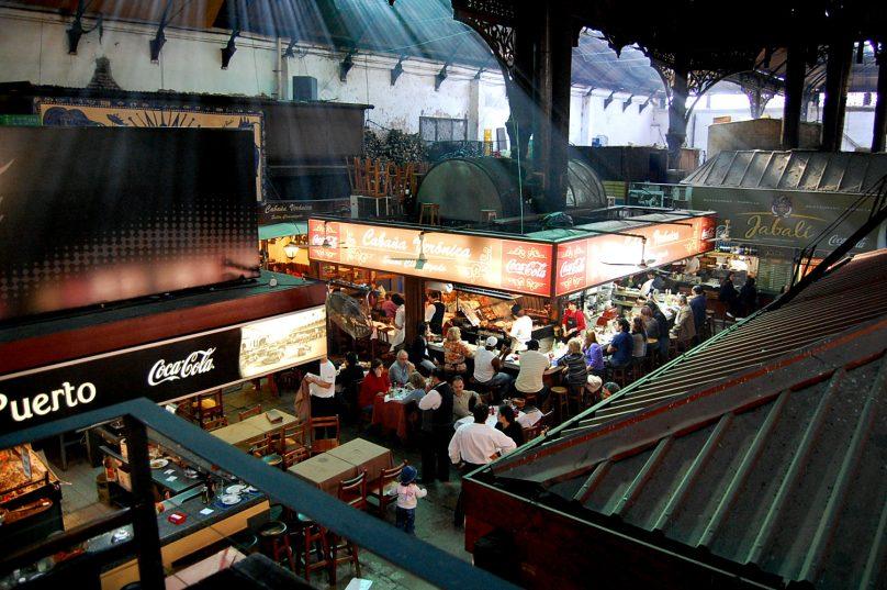 Mercado_del_Puerto