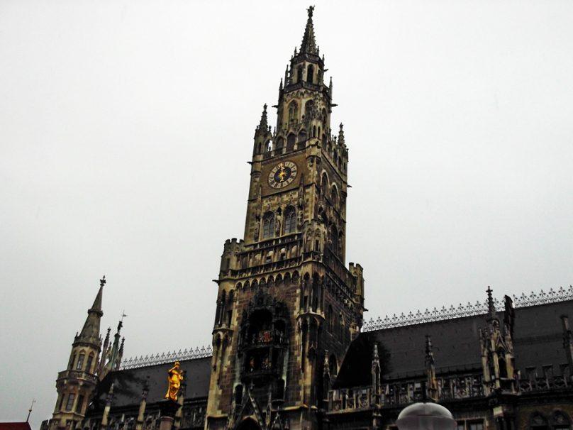 Munich_01