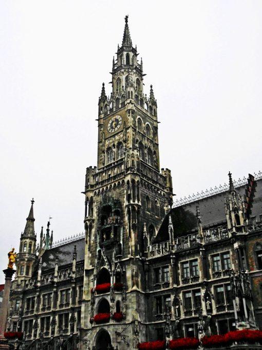Munich_04